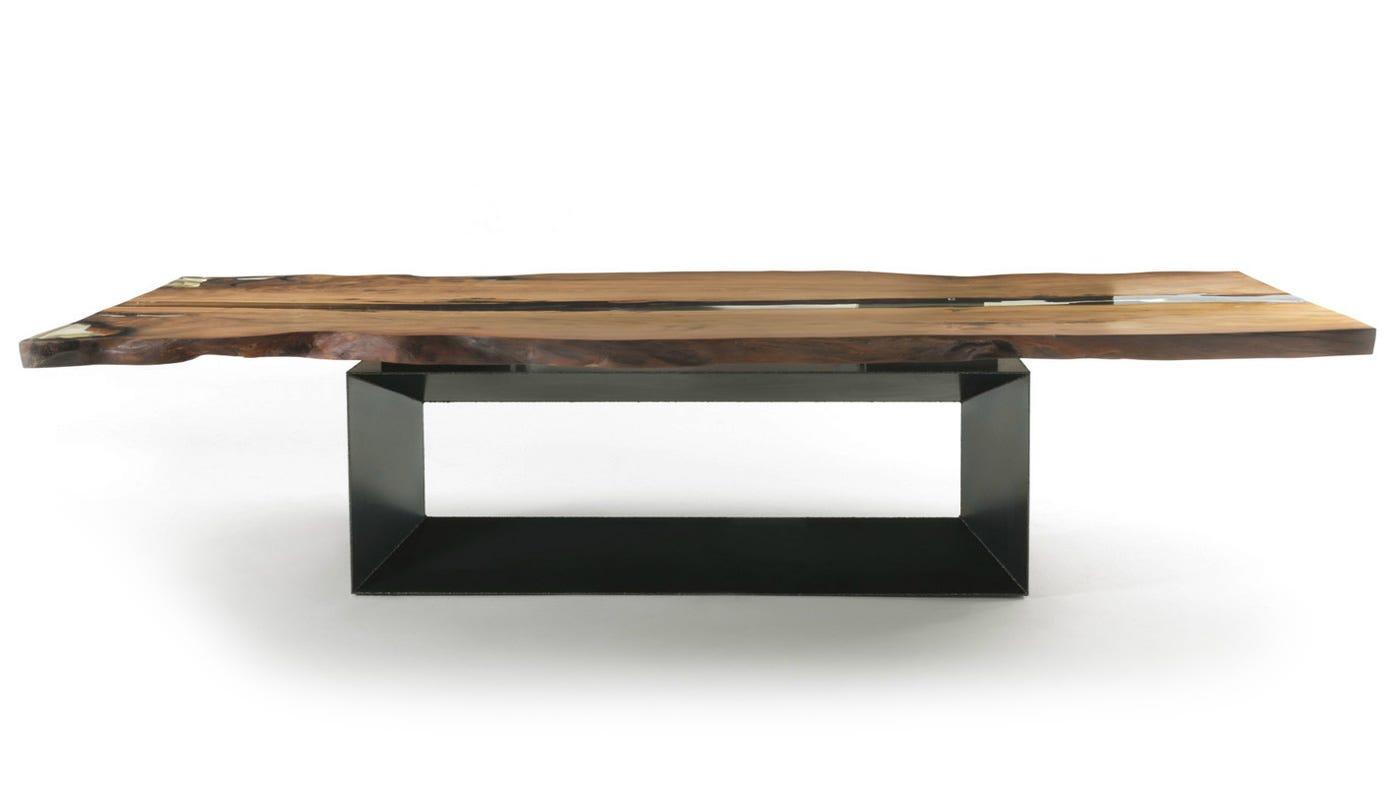 Kauri Table Byriva 1920