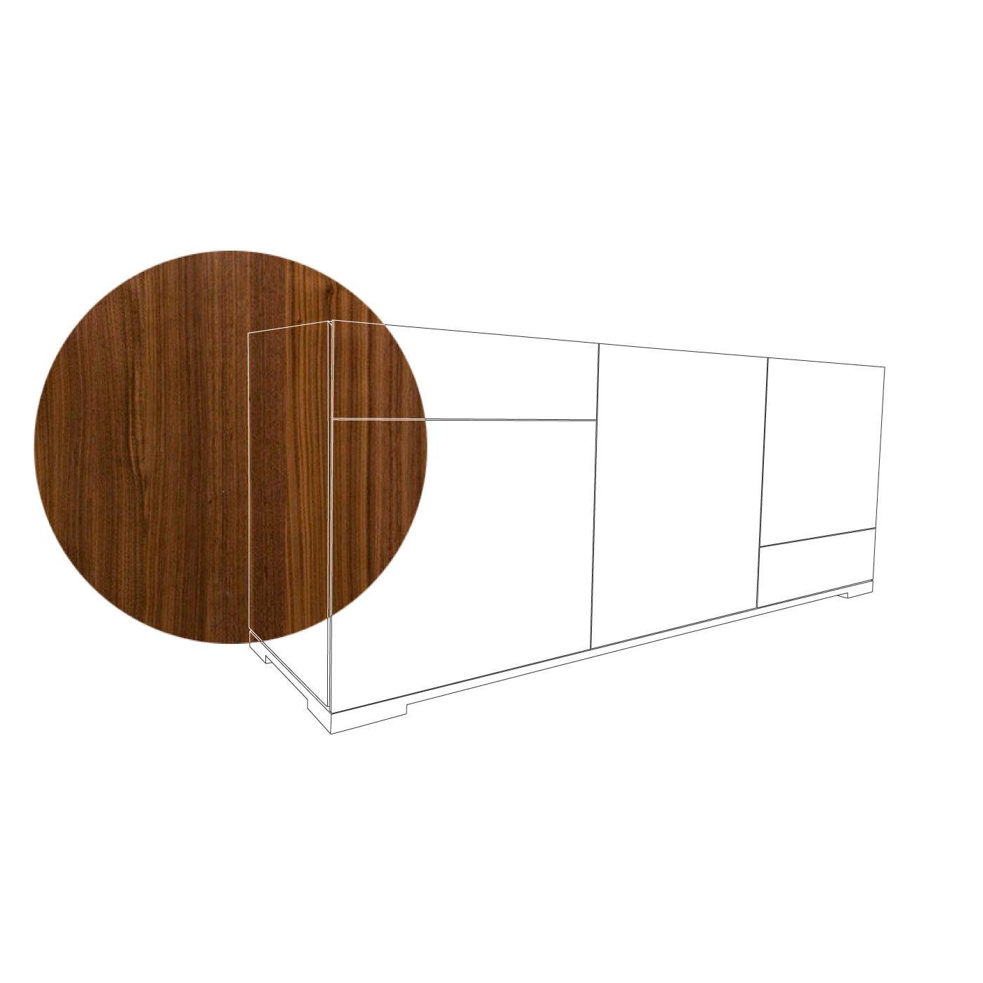 Check Sideboard