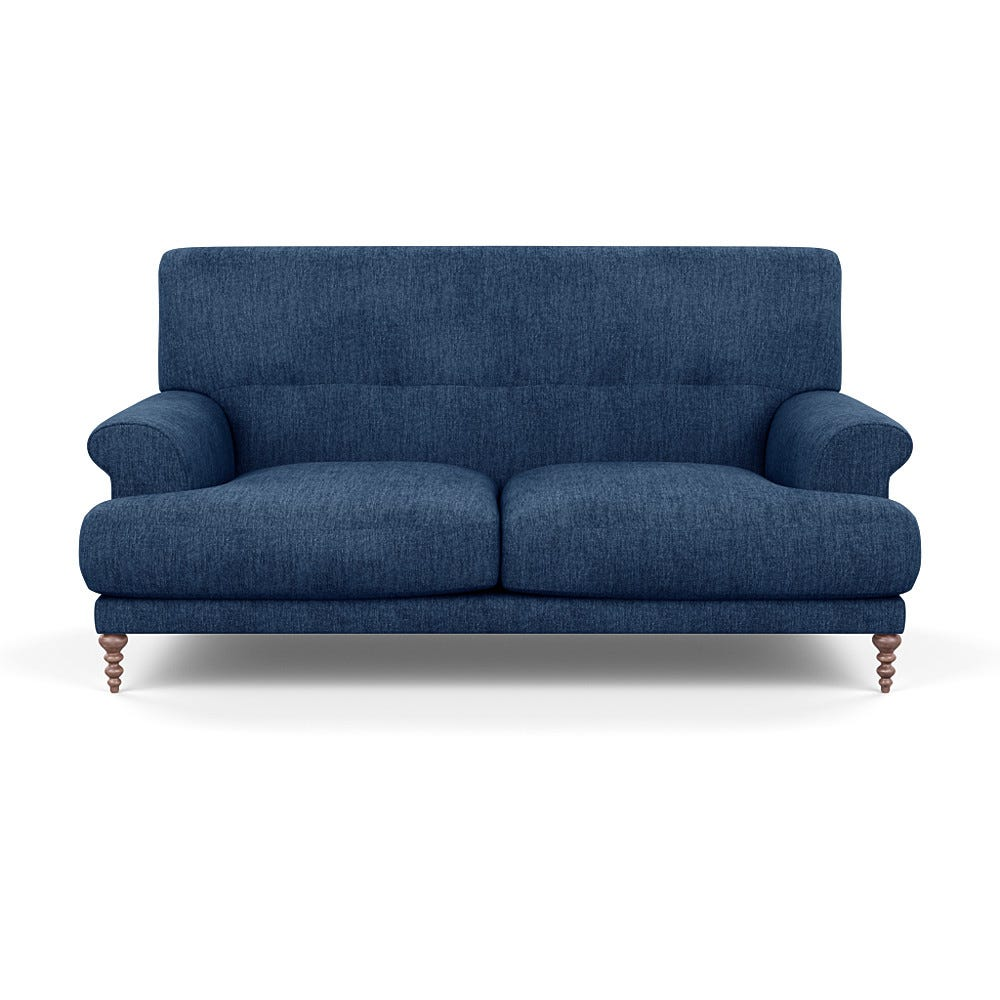 Oscar Standard 2 Seater Sofa