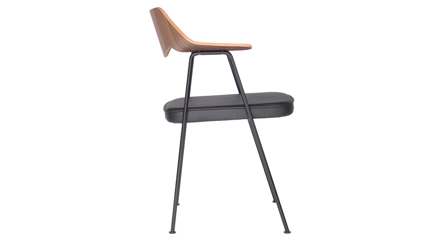 case 675 chair heal s