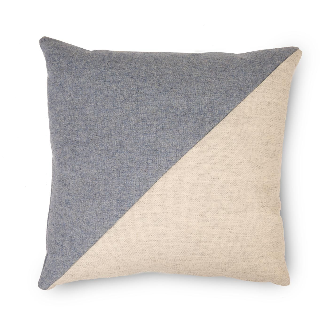 Lana Patchwork Cushion 45cm x 45cm