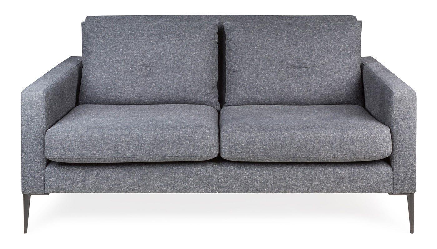 Modern  Seater Sofas Contemporary Sofas Heals - Media room sofa