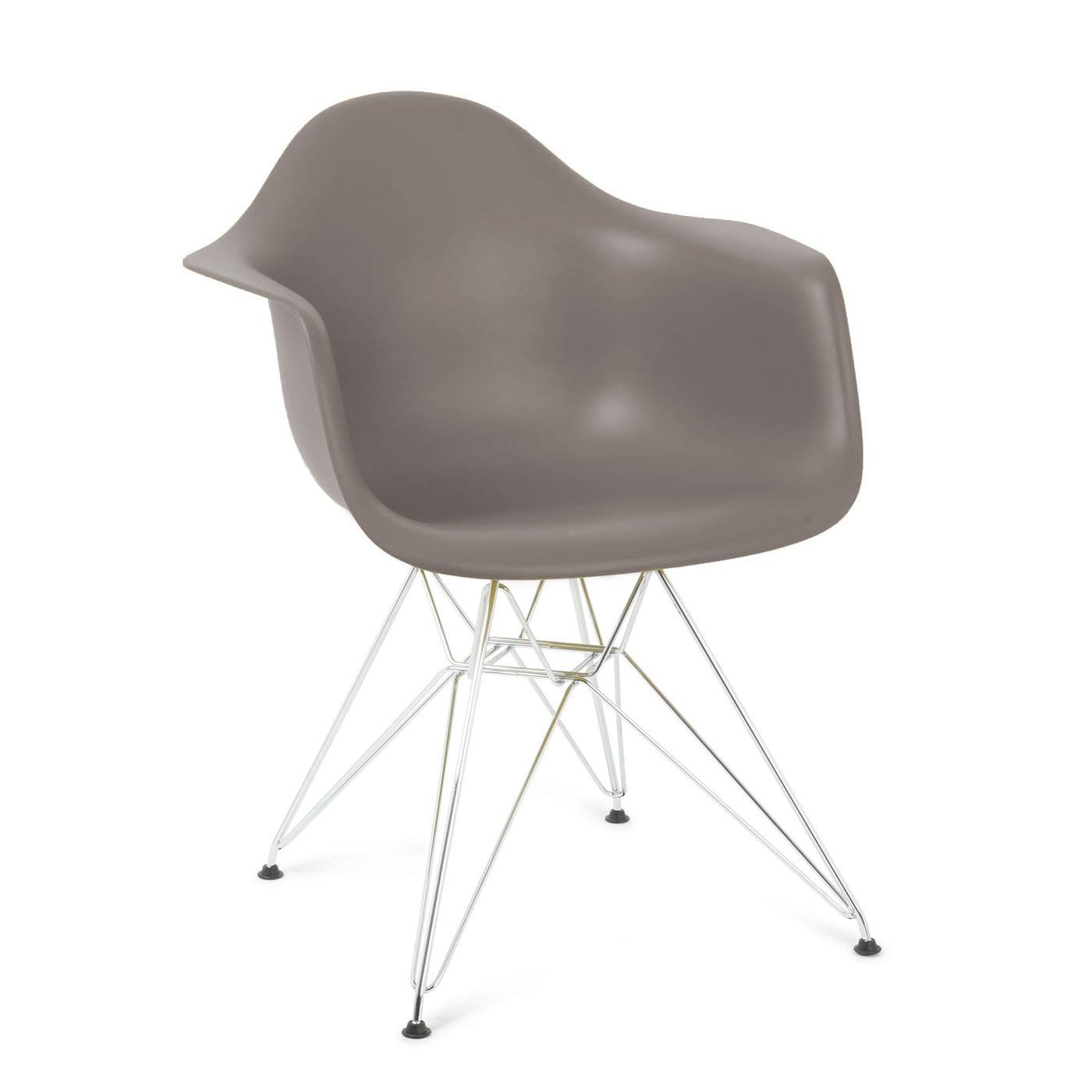 Eames DAR Armchair