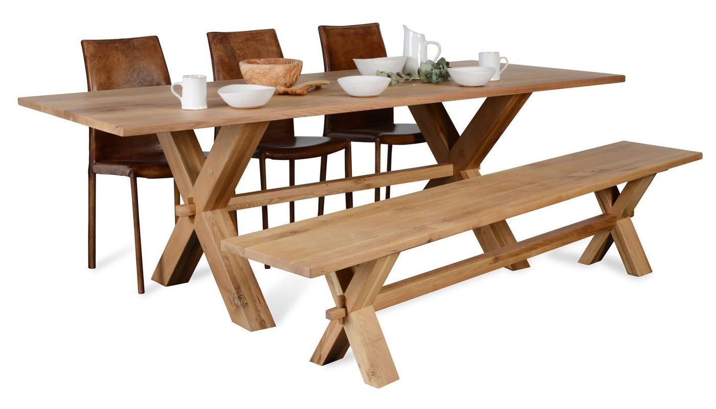 100 Wooden Piano Bench Eye Catching Design Yoben  : 10125854 from 45.32.79.15 size 1400 x 800 jpeg 139kB