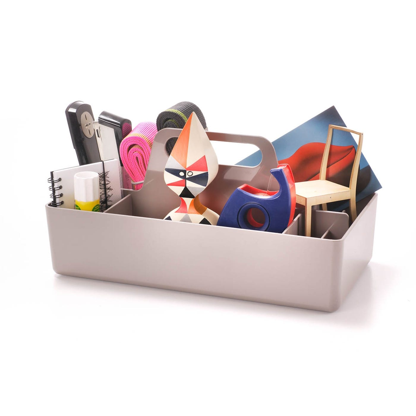 Toolbox by Vitra