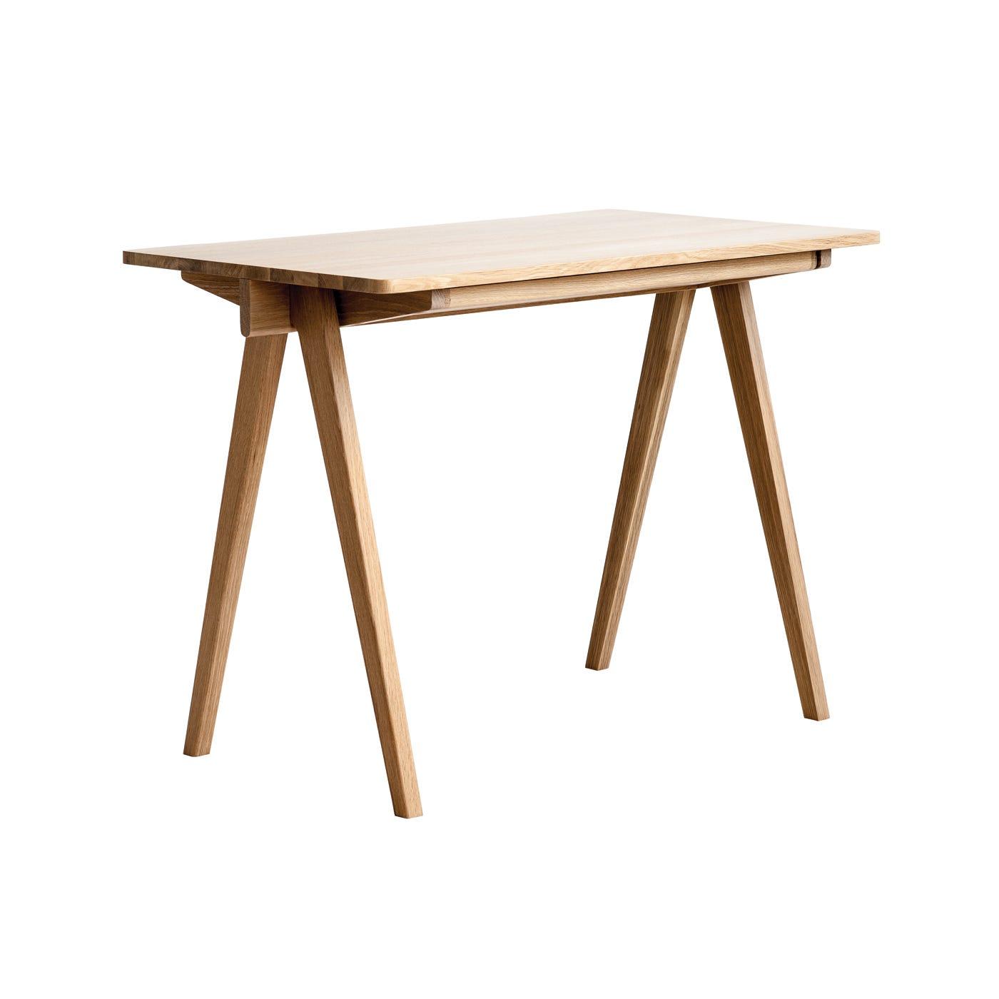 pero desk - Designer Desks