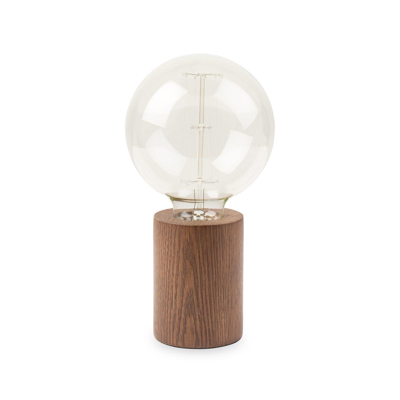 Modern Bedside Lamps Designer Bedside Lamps Heal S