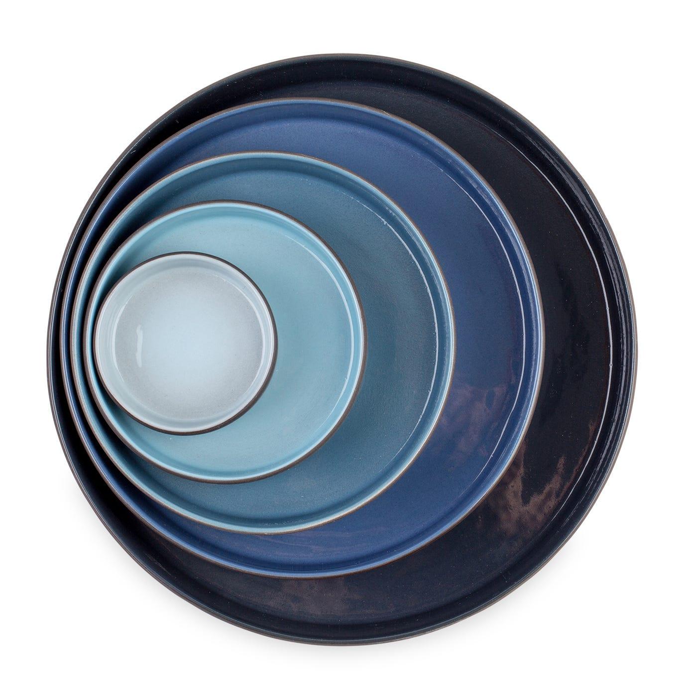 Diana Ferreira Nesting Bowls Set Of 5