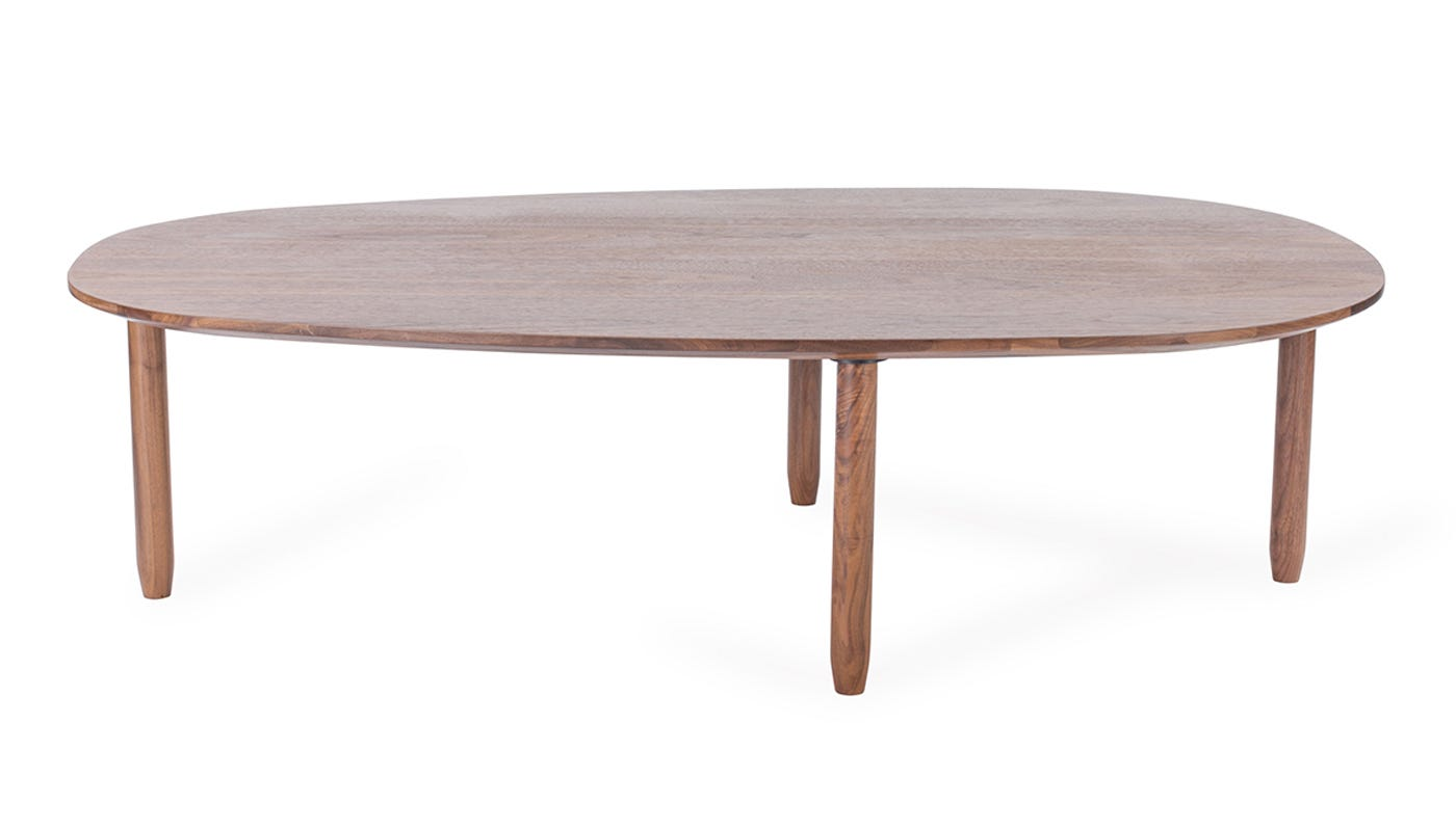 Living Room Table Living Room Tables Modern Contemporary Sitting Room Tables