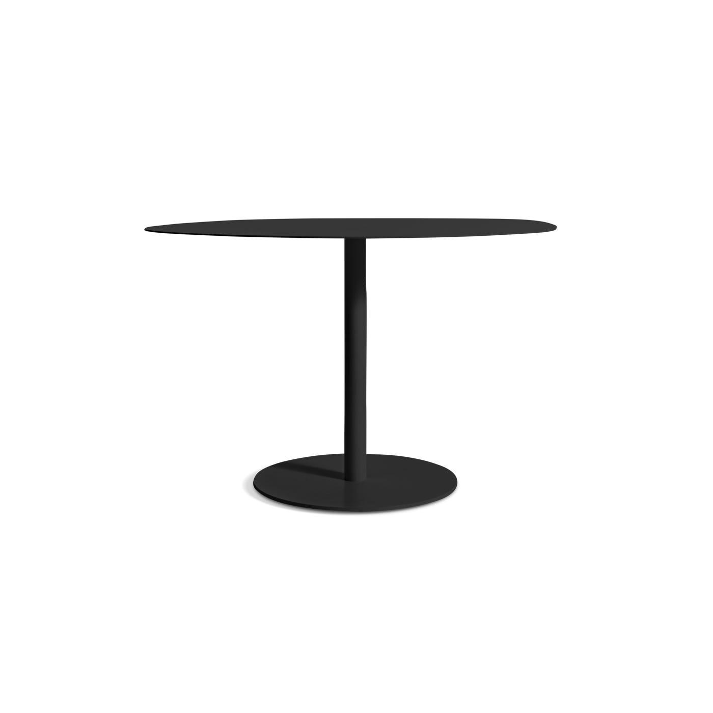 Swole Medium Table Black