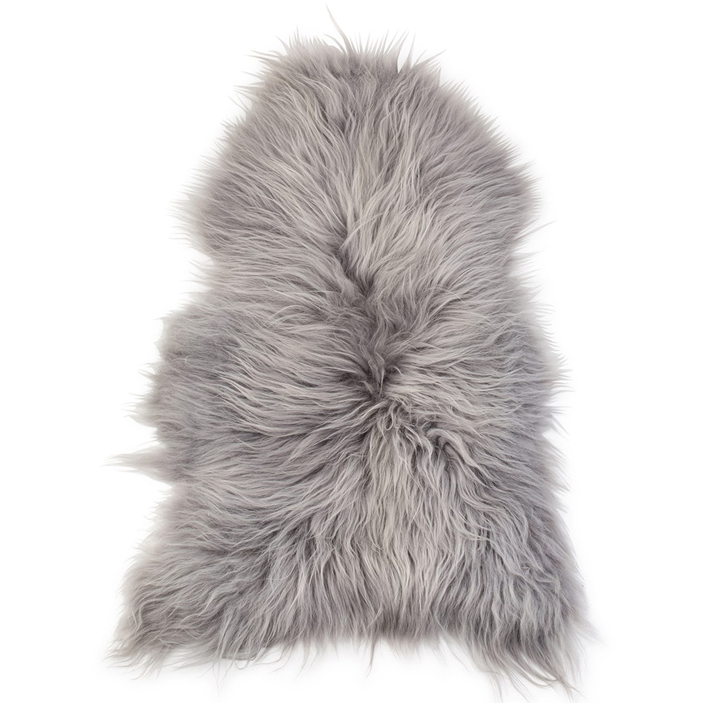 - Icelandic Sheepskin Rug
