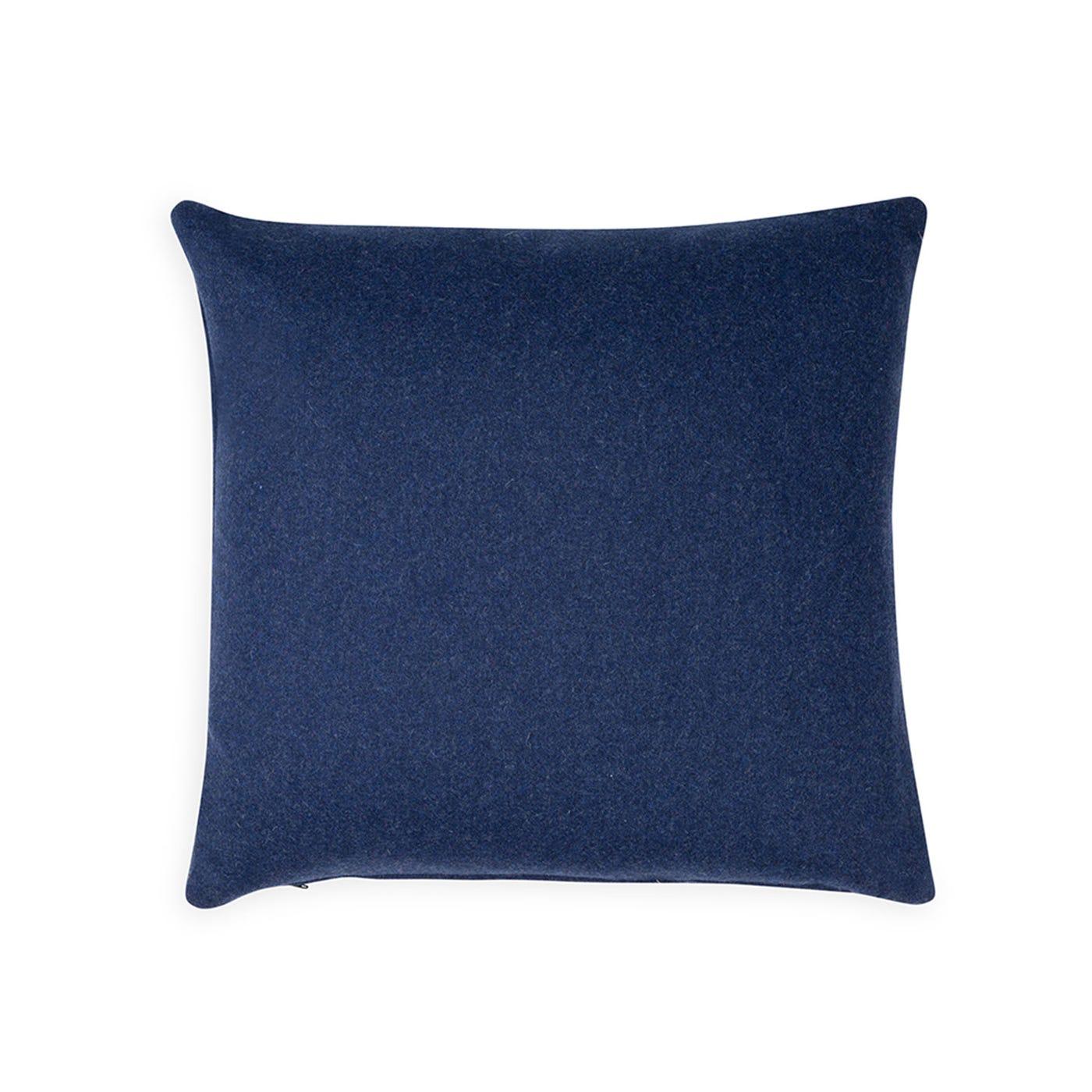 Islington Cushion