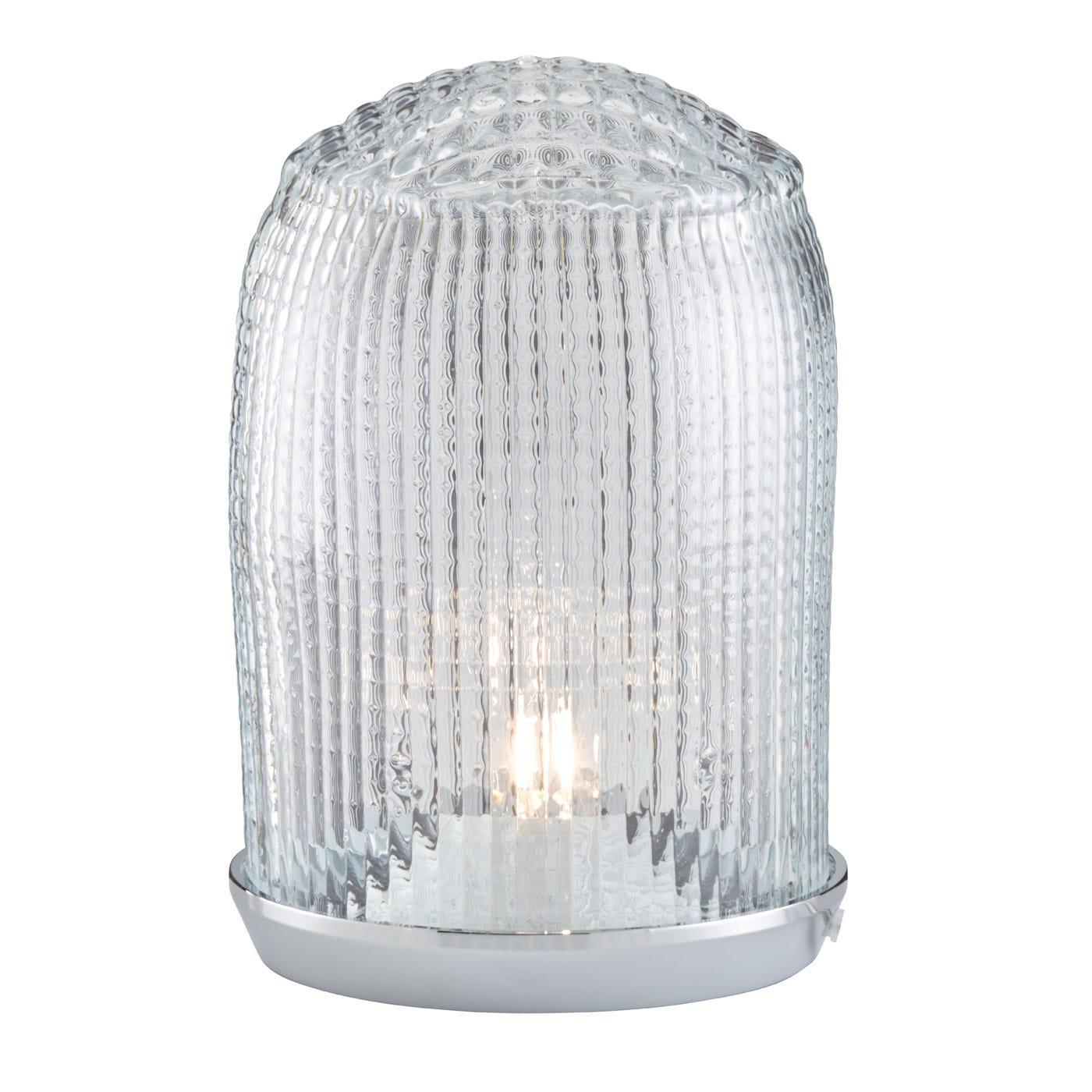 Car Light Table Light