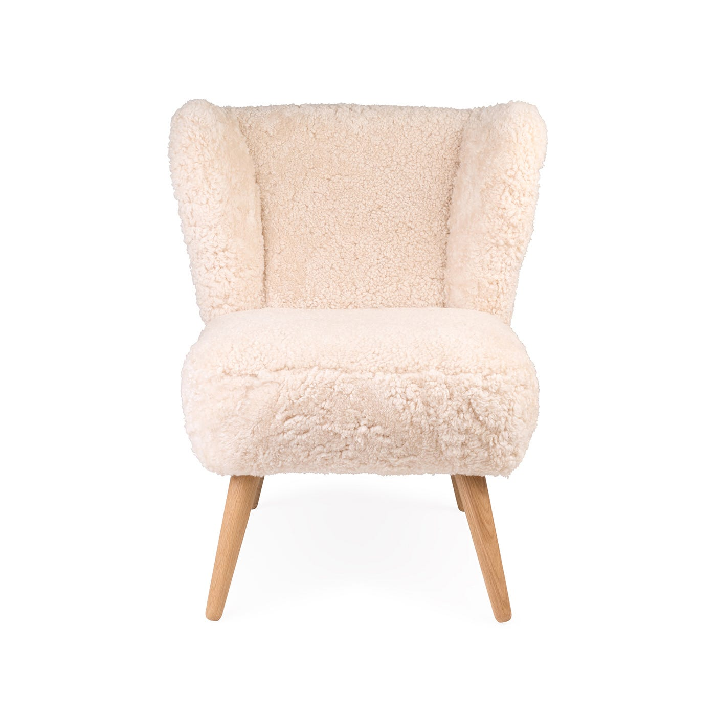Accent Chairs Uk Modern Contemporary Armchairs Accent Chairs