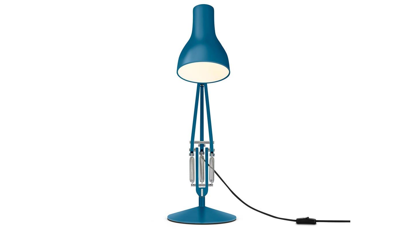 Type 75 Desk Lamp Margaret Howell - Table Lamps Sale - Lighting Sale -  Winter Sale - Type 75 Desk Lamp Margaret Howell - Table Lamps Sale - Lighting