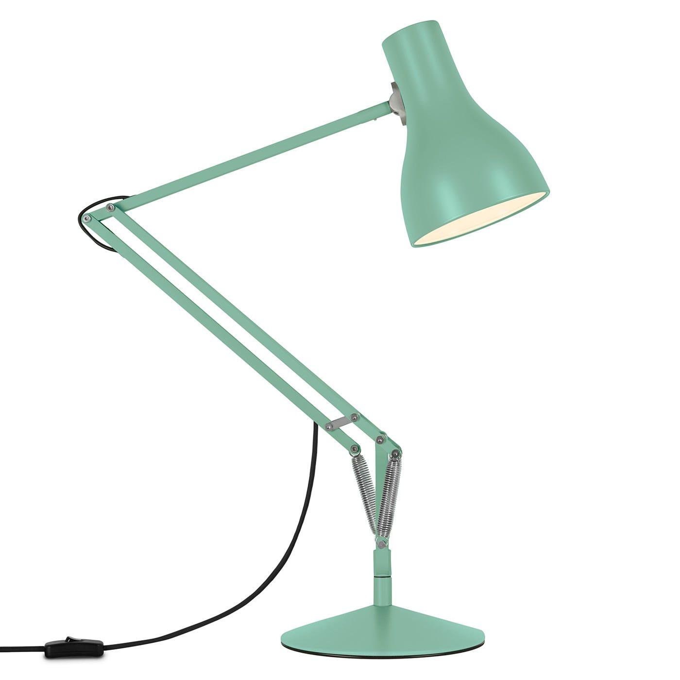 Type 75 Desk Lamp Margaret Howell