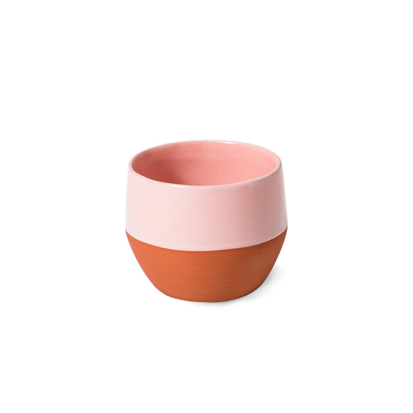 Join Mug Pink
