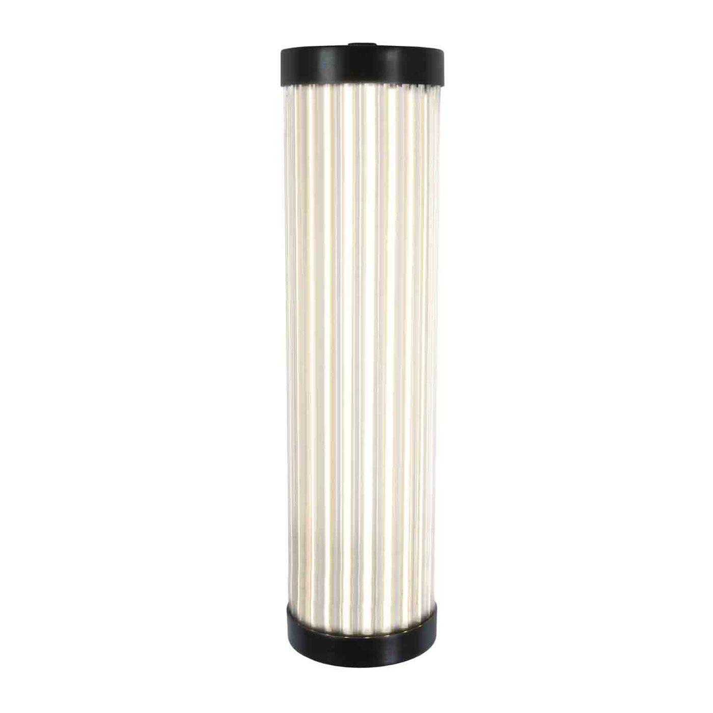 Pillar LED Wall Light