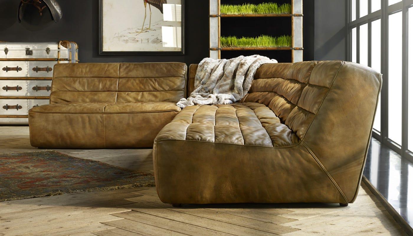 leather corner sofas hmmi