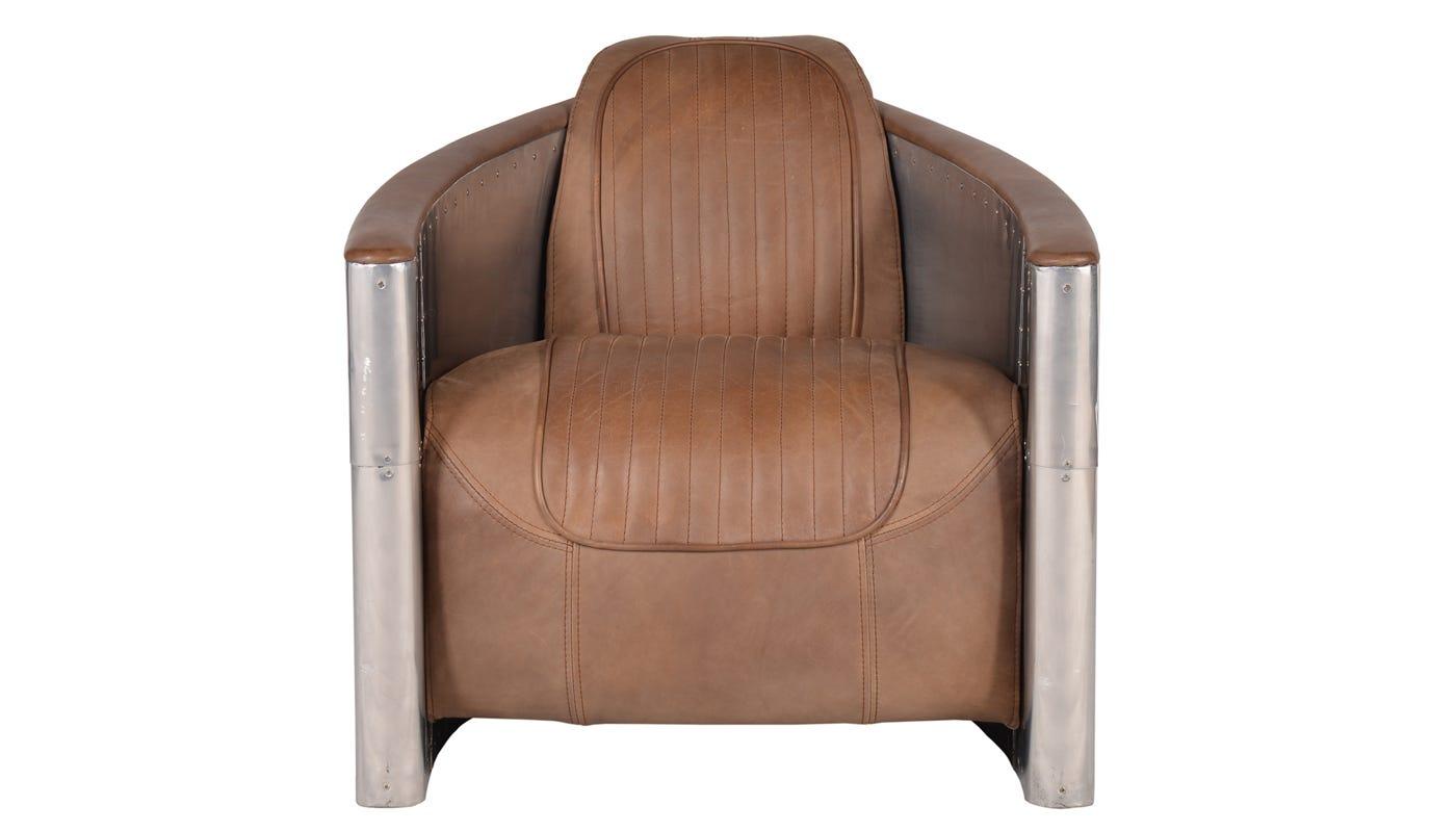 Super Aviator Tomcat Chair Beatyapartments Chair Design Images Beatyapartmentscom