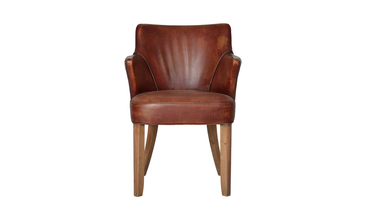 Surprising Lannister Dining Chair Machost Co Dining Chair Design Ideas Machostcouk