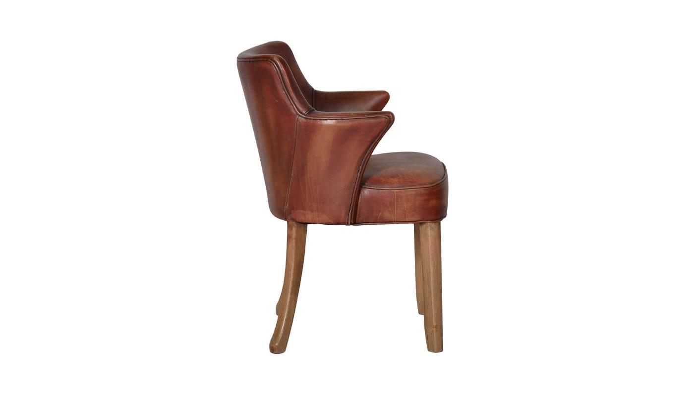 Awe Inspiring Lannister Dining Chair Machost Co Dining Chair Design Ideas Machostcouk