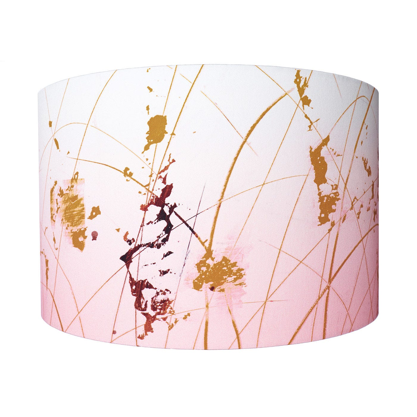 Afternoon Dreaming Lampshade