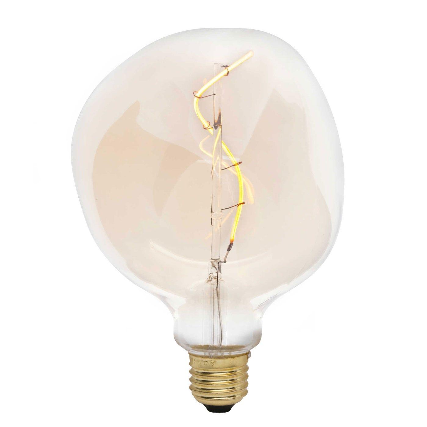 Voronoi I Bulb 2W E27 LED