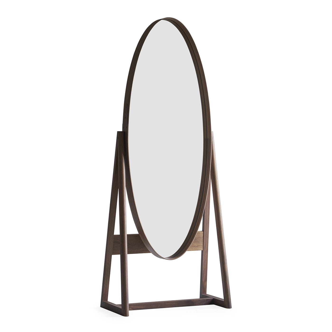 Iona Cheval Floor Mirror