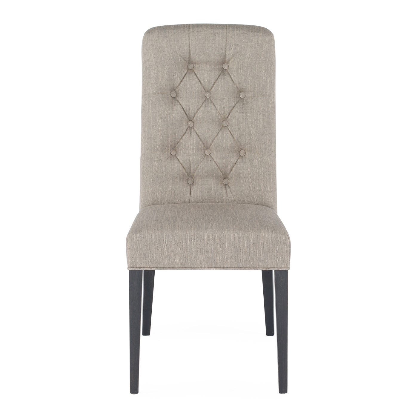 Chartwell Pair of Upholstered Dining Chairs