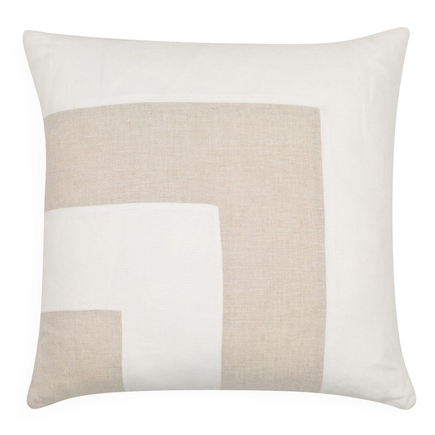Erina Linen Cushion