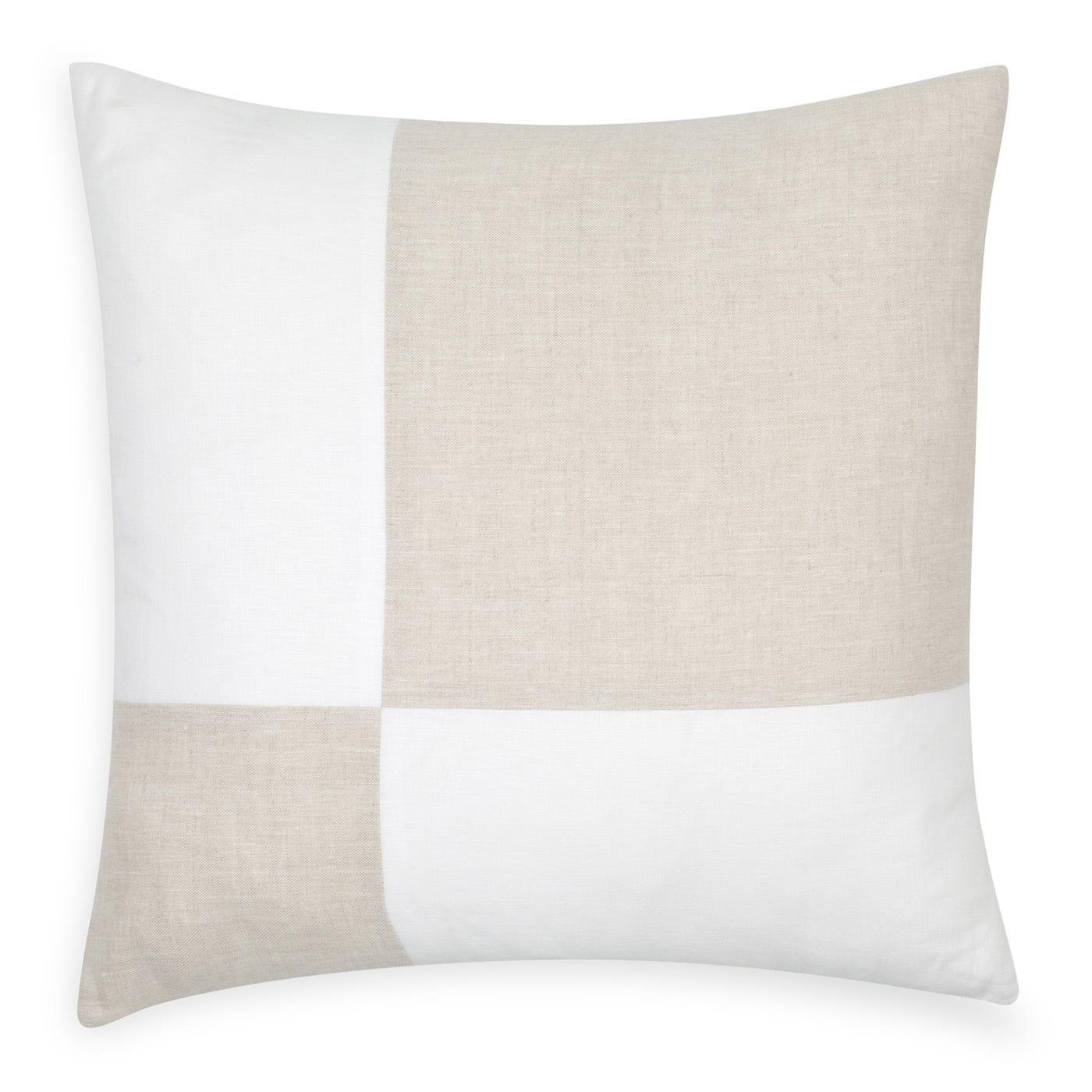 Tara Cushion Linen