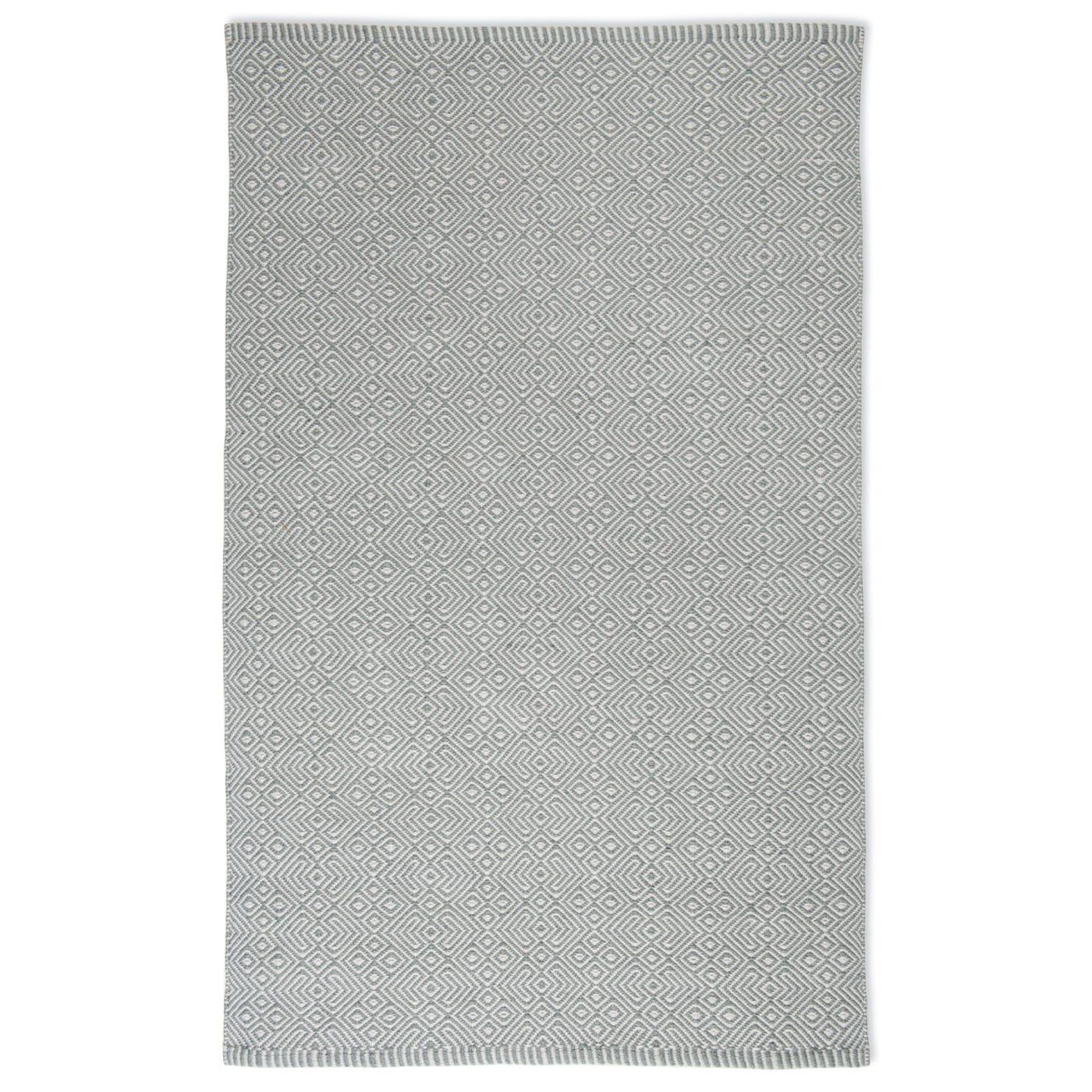 Provence Rug Grey