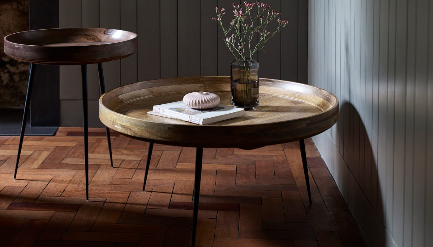 Captivating Coffee Table Bowls Mater Bowl Table Extra Large Heal S . Coffee Table Bowls  ...