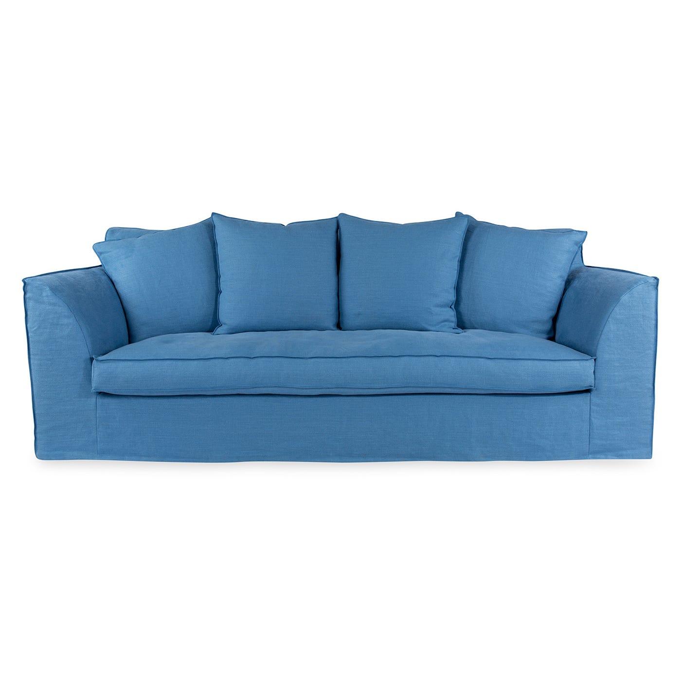Bellagio 4 Seater Sofa