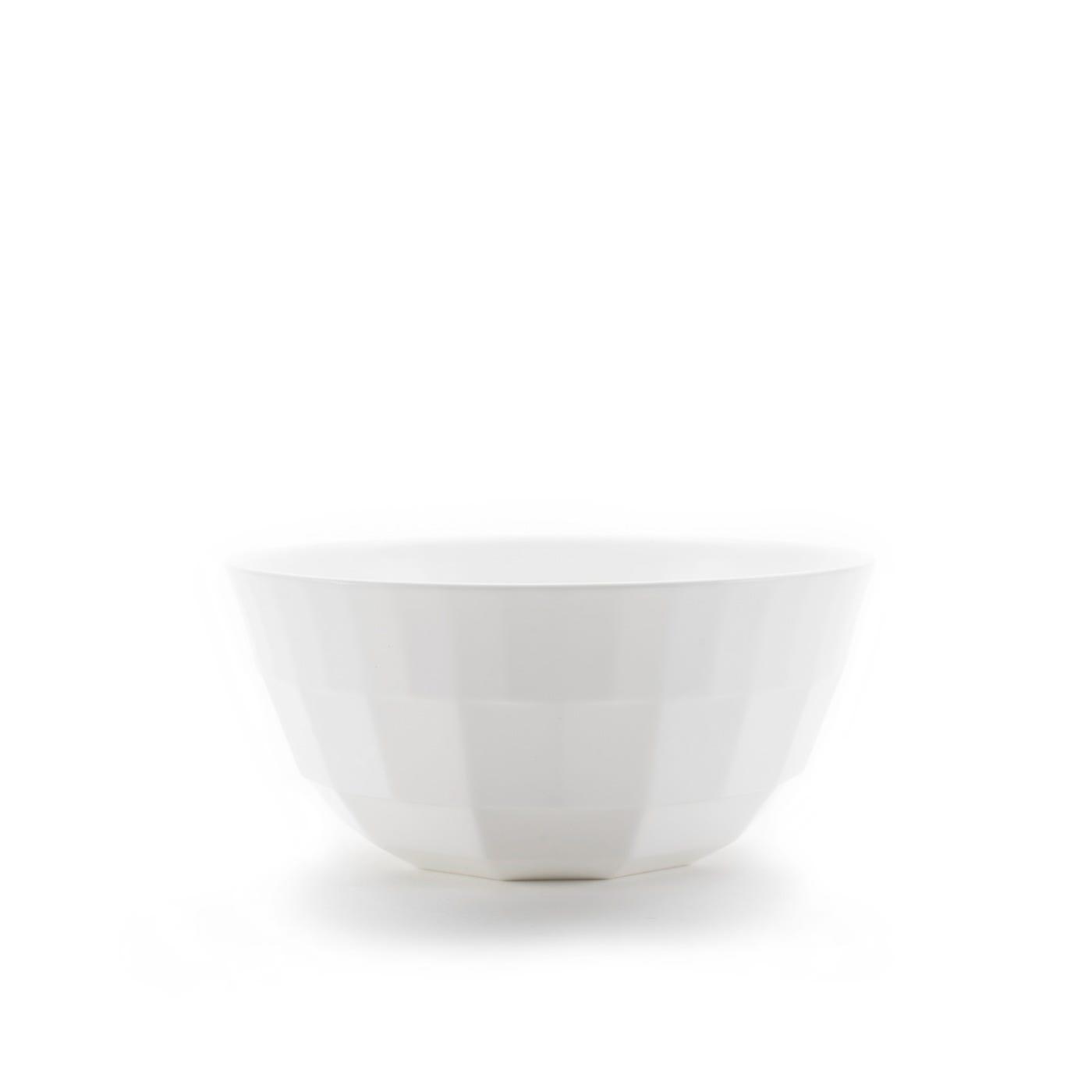 Standard Ware Bowl Small White