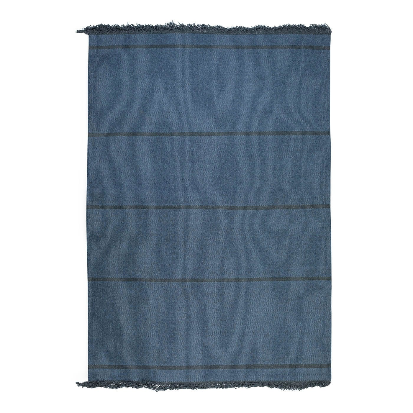 Varuna Rug Blue