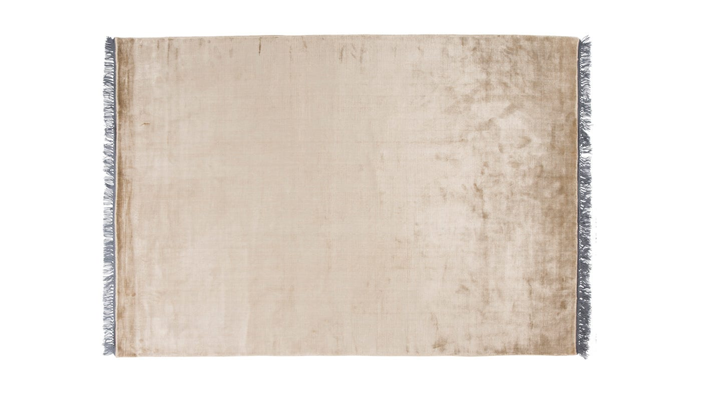 170 x 240 cm