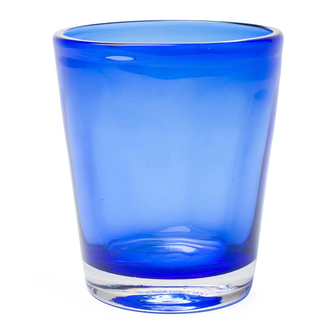 Bei Tumbler Aquamarine