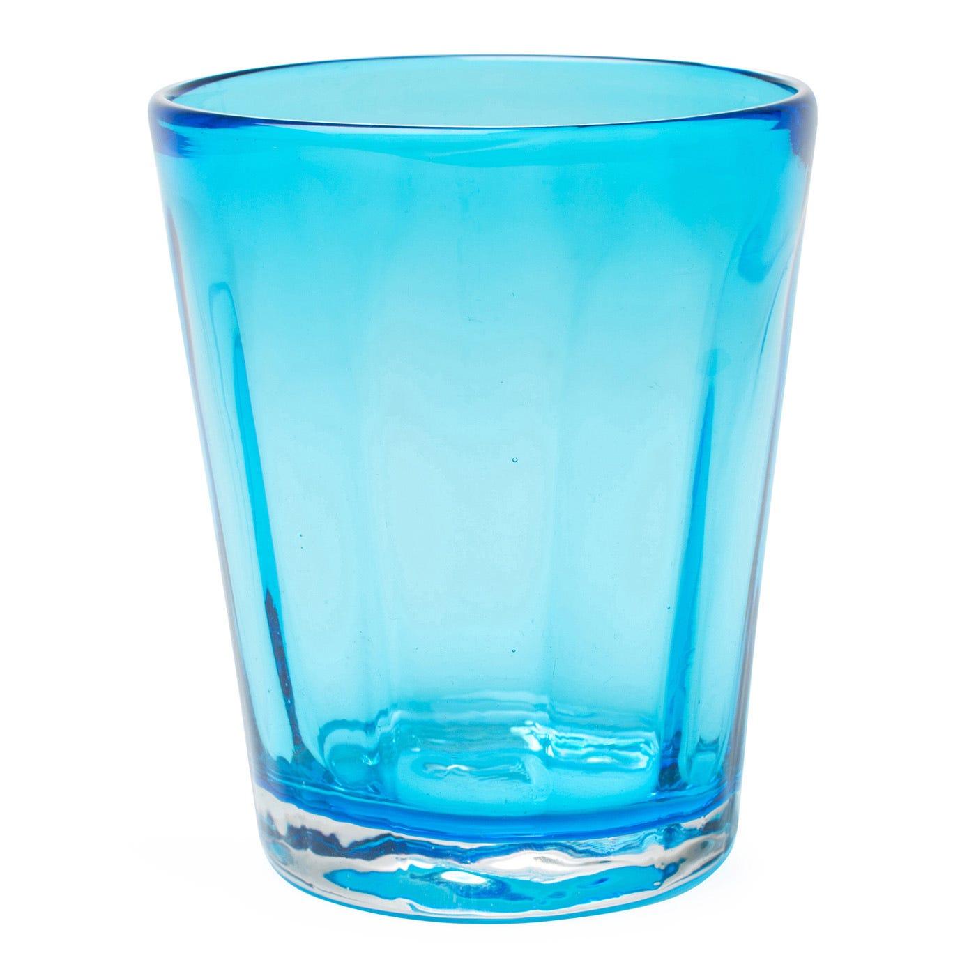 Bei Tumbler Blue