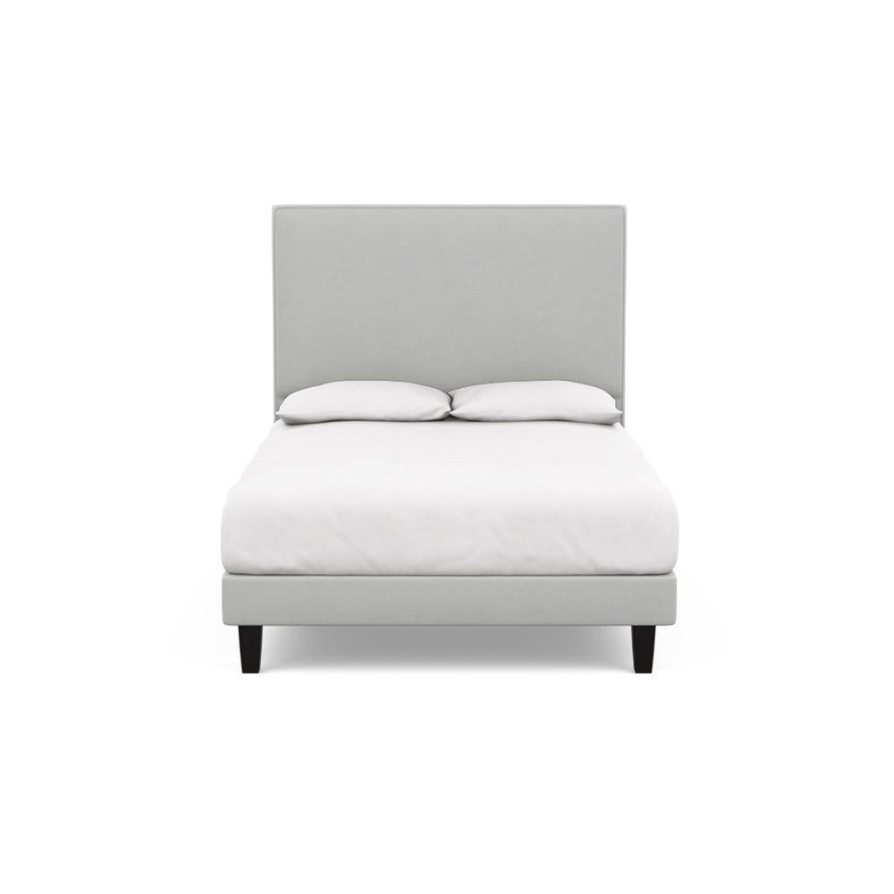 Shallow Divan Bed
