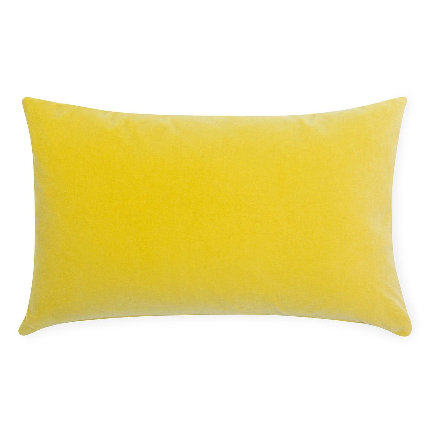 Varese Cushion Alchemilla 35 X 55cm
