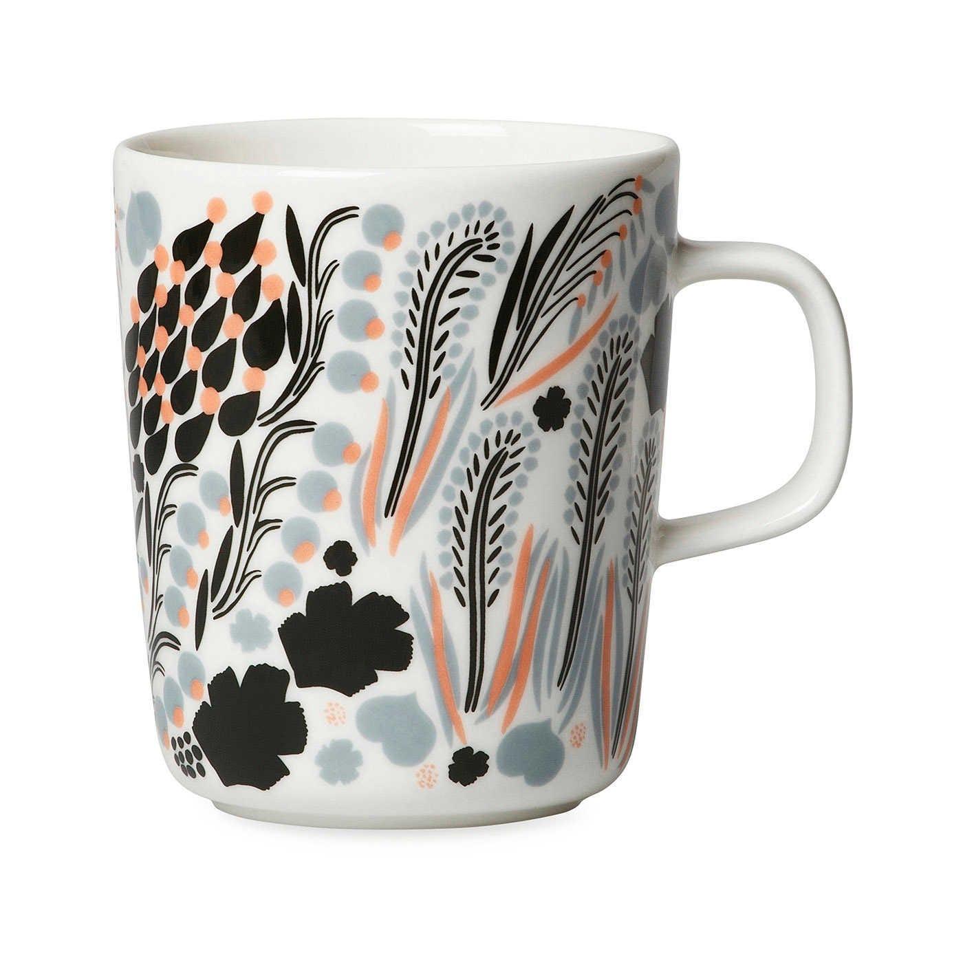 Letto mug