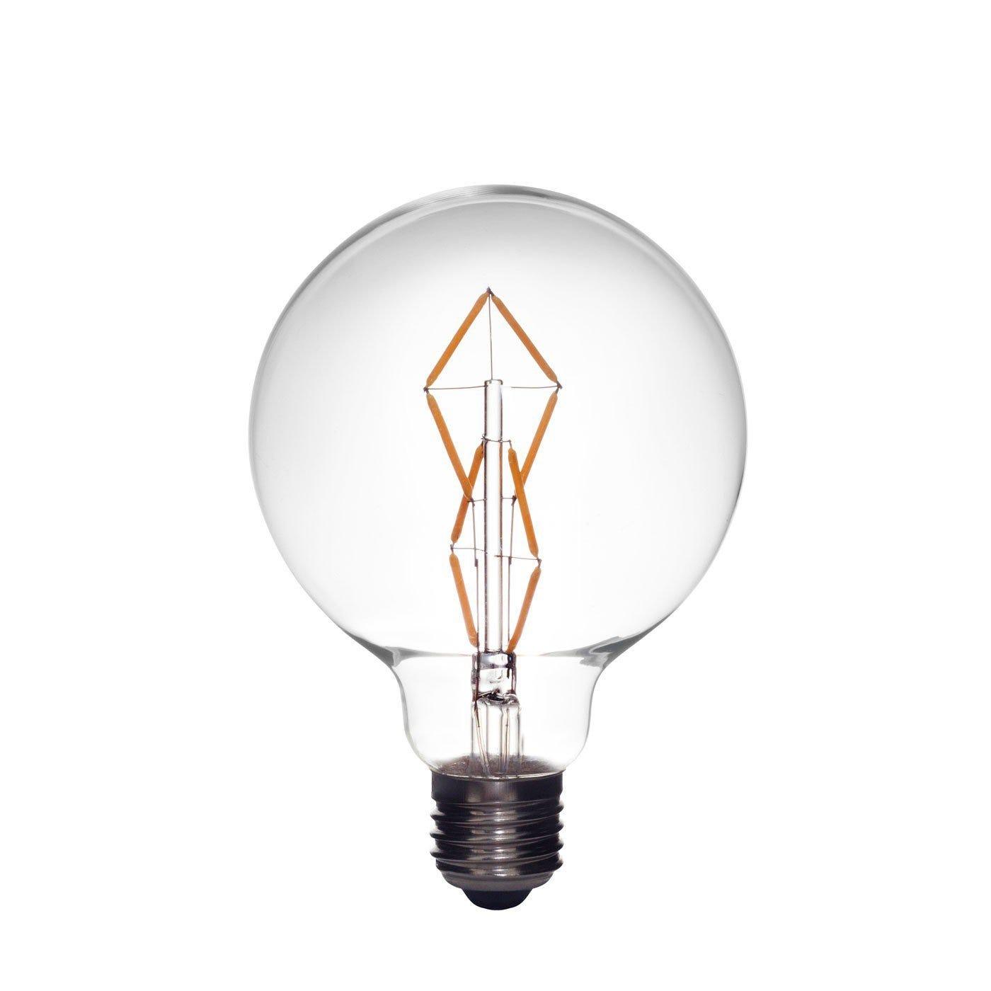 Eros LED 3W E27