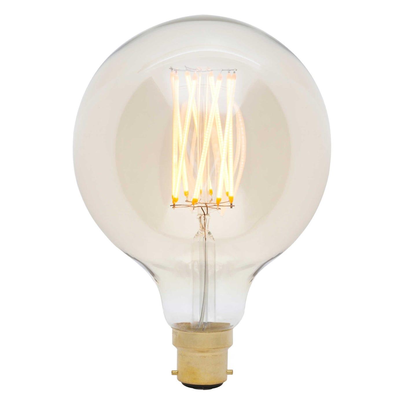Gaia Bulb 6W B22 LED