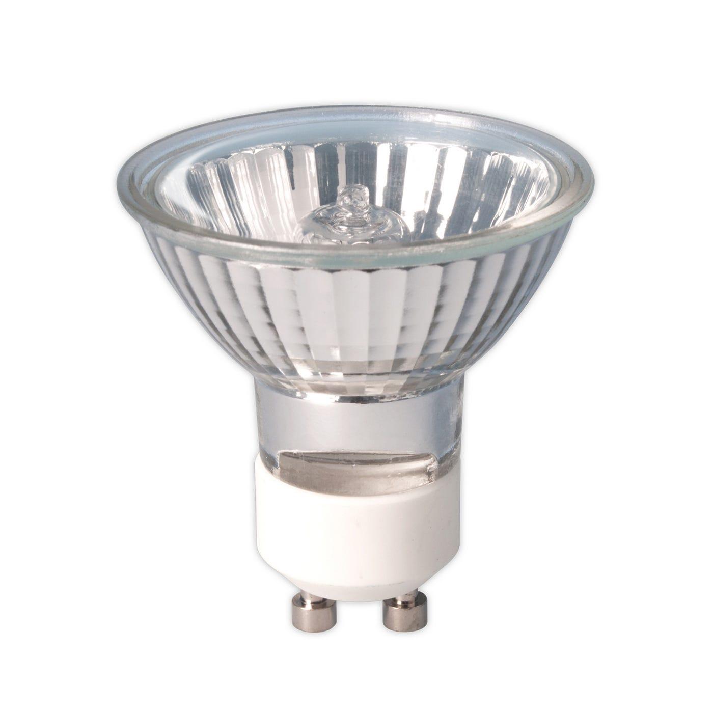Halogen Lamp 40W GU10