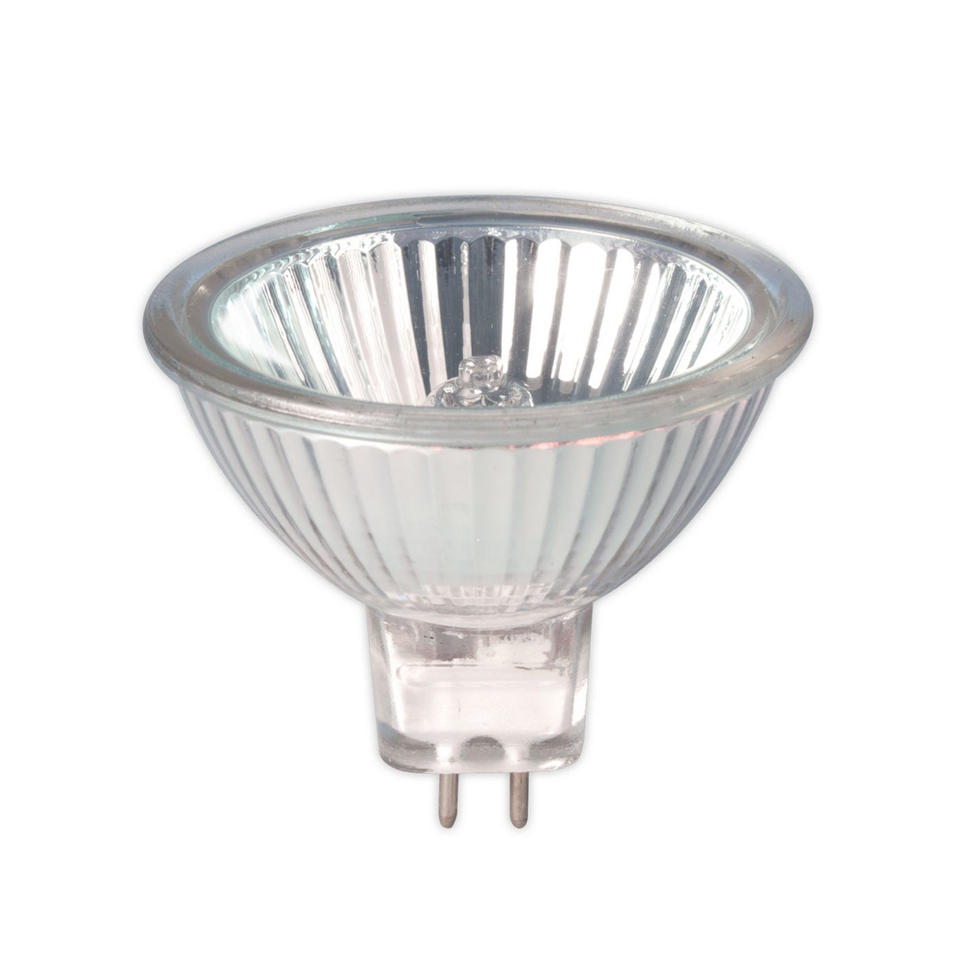 Halogen Lamp 35W GU 5.3