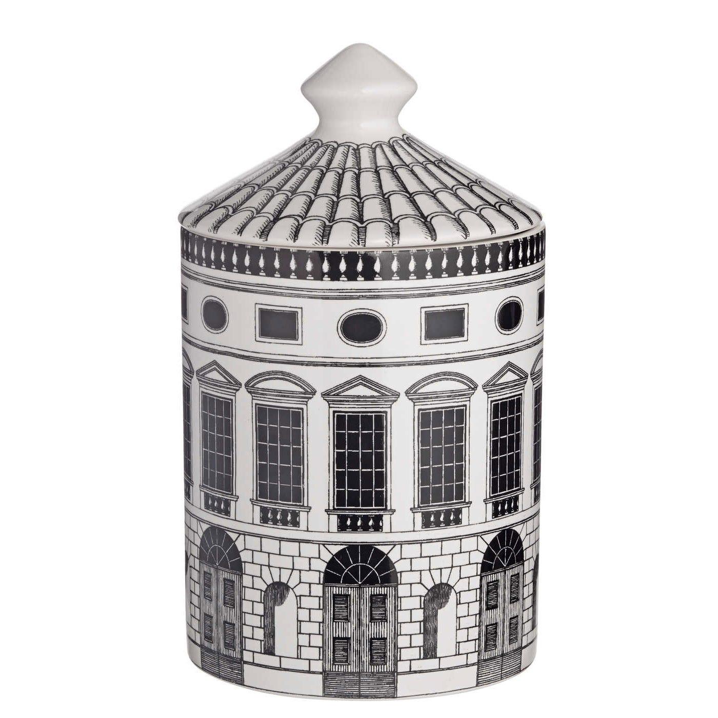 Architettura Candle Otto