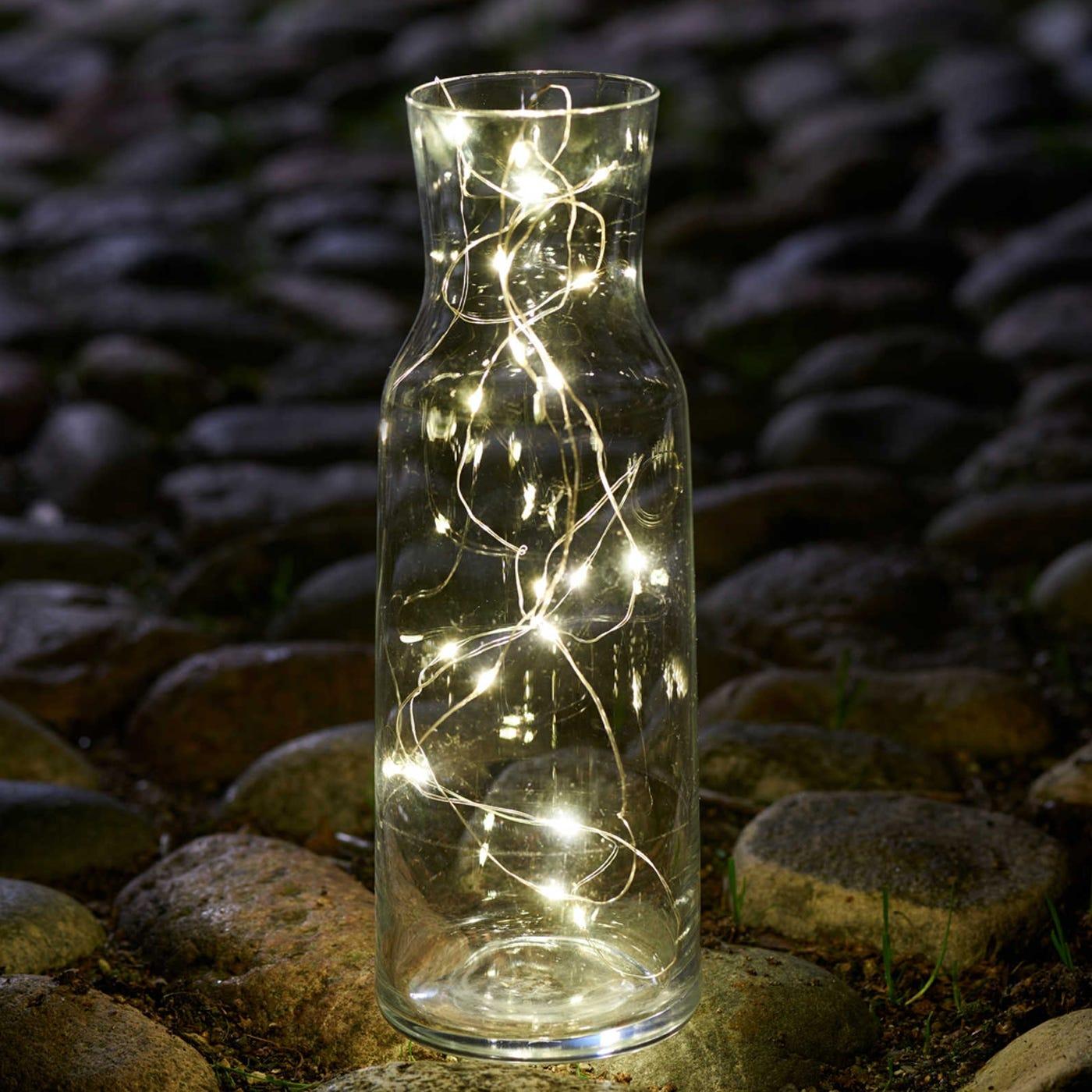 Knirke LED Light Dots