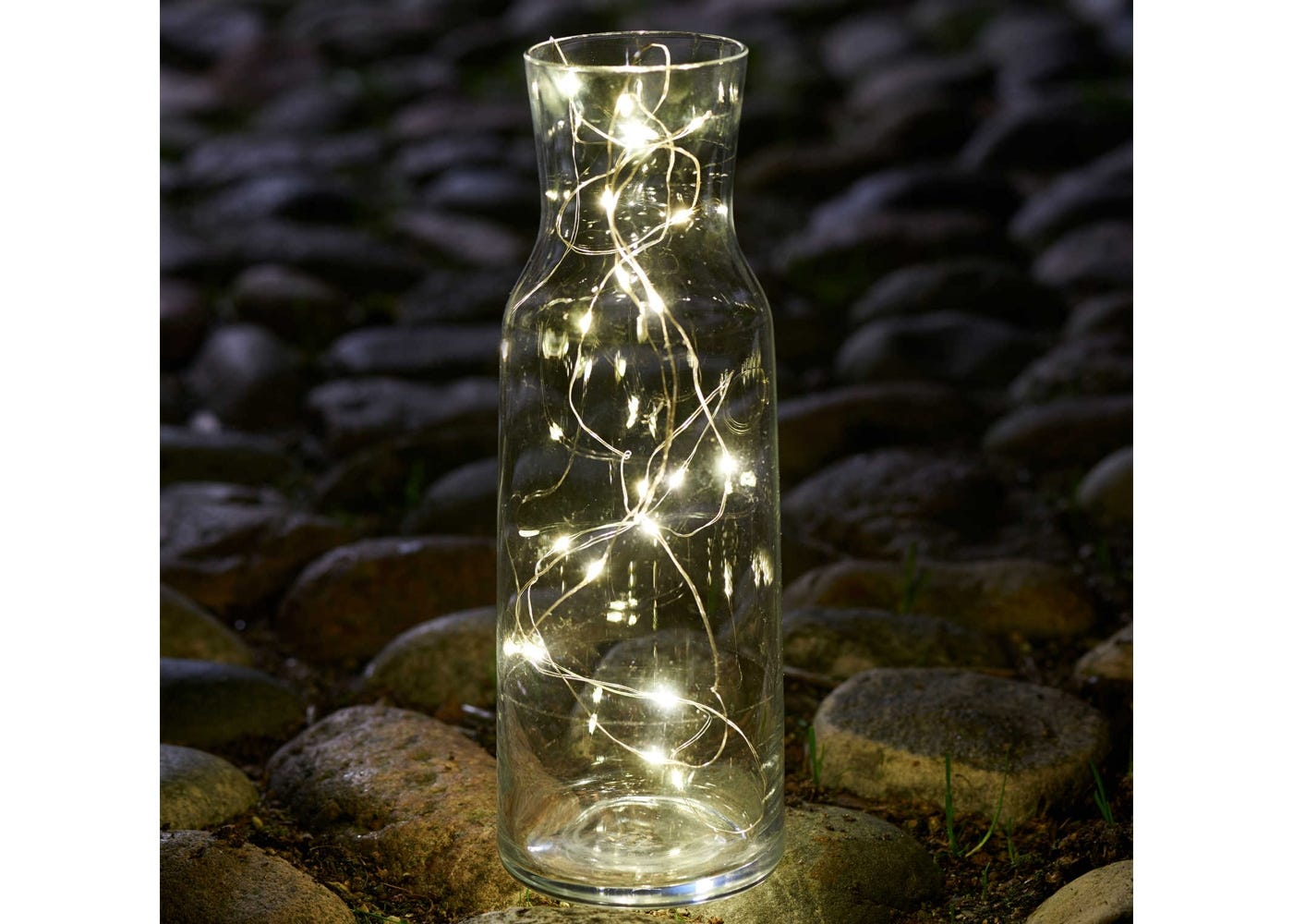 Knirke LED Light Dots 20